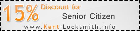 kent locksmith