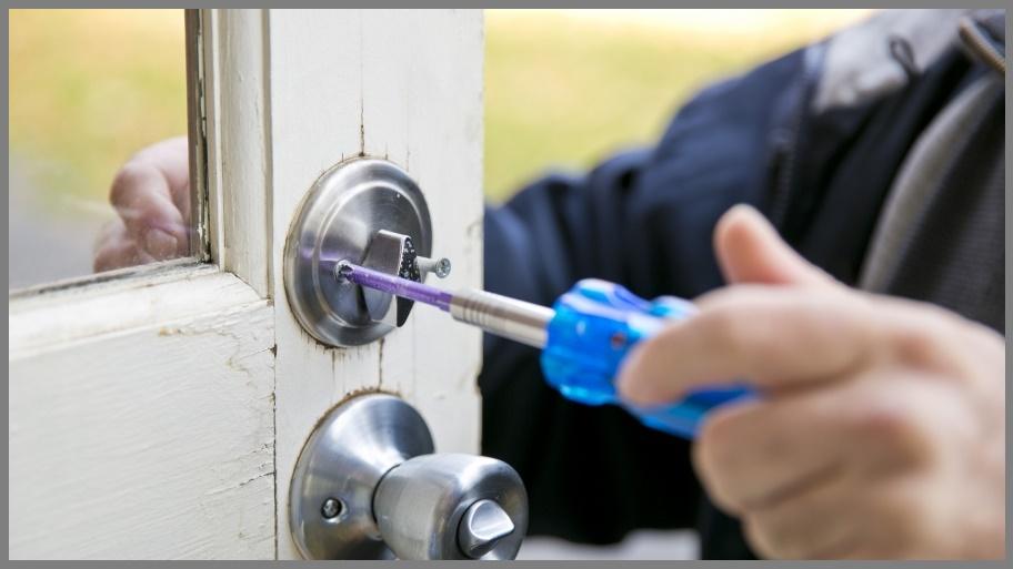 Locks Change Kent WA